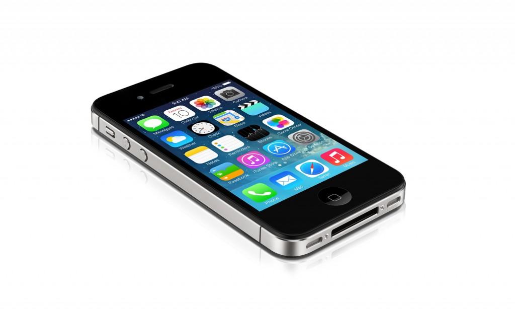 iphone 4s verkopen