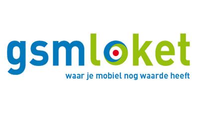 GSM loket