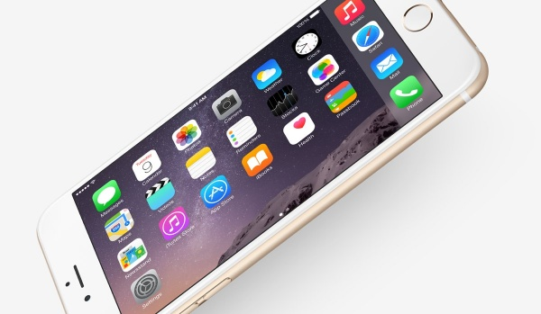 iPhone-6-plus-feature-beste-600x349[1]