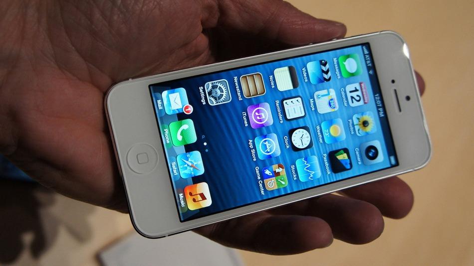 iPhone 5 verkopen? Enkele nuttige tips