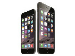 iphone 6 inleveren