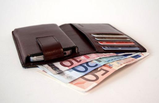 Het verkopen van jouw oude iPhone, hoe gaat dat in zijn werk?